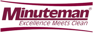 minuteman-logo
